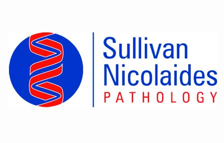 Sullivan & Nicolaides